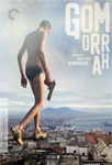 Gomorrah - Criterion Collection (DVD - SONE 1)
