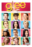 Glee - Sesong 1 Del 1 (DVD)