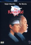 Karate Kid 2 (1986) (DVD)