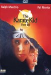 Karate Kid 3 (1989) (DVD)