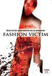 Fashion Victim (DVD)