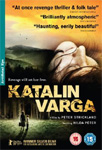 Katalin Varga (UK-import) (DVD)
