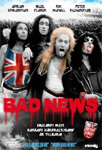 Bad News (DVD)