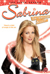 Sabrina The Teenage Witch - Sesong 6 (DVD)