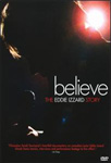 Believe - The Eddie Izzard Story (DVD - SONE 1)
