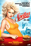 Spetters (DVD)
