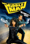 The Middleman - The Complete Series (DVD - SONE 1)