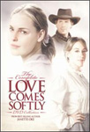 The Complete Love Comes Softly Collection (DVD - SONE 1)