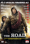 Produktbilde for The Road (DVD)