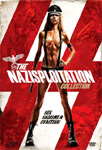 The Nazisploitation Collection (DVD)