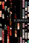 By Brakhage: An Anthology - Vol. 2 - Criterion Collection (DVD - SONE 1)