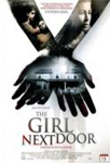 The Girl Next Door (UK-import) (DVD)
