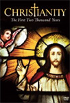 Christianity - The First Two Thousand Years (DVD - SONE 1)
