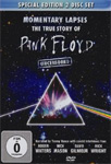 Pink Floyd - Momentary Lapses: The True Story (2DVD)