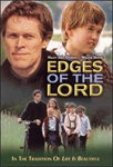 Edges Of The Lord (DVD - SONE 1)