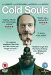 Cold Souls (UK-import) (DVD)