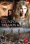Gunpowder - Treason & Plot (DVD)