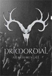 Primordial - All Empires Fall (2DVD)