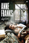 Anne Franks Dagbok (DVD)