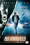 80 Minutes (DVD)