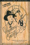 Hopalong Cassidy - Collector's Edition (DVD - SONE 1)
