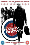 Harry Brown (UK-import) (DVD)