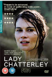 Lady Chatterley (UK-import) (DVD)