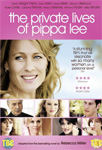 The Private Lives Of Pippa Lee (UK-import) (DVD)
