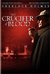 Sherlock Holmes - The Crucifier Of Blood (DVD - SONE 1)