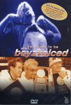 Get Ready To Be Boyzvoiced (DVD)