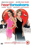 Heartbreakers (UK-import) (DVD)