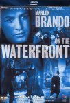 On The Waterfront (DVD - SONE 1)