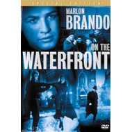 On The Waterfront (UK-import) (DVD)