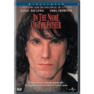 In The Name Of The Father (DVD - SONE 1)