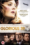 Glorious 39 (UK-import) (DVD)