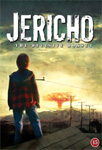 Jericho - The Decisive Boxset (DVD)