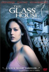 The Glass House (DVD - SONE 1)