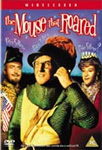 The Mouse That Roared (UK-import) (DVD)