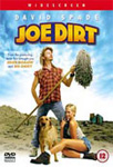 Joe Dirt (UK-import) (DVD)