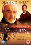 Finding Forrester (UK-import) (DVD)