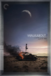 Walkabout - Criterion Collection (DVD - SONE 1)