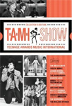 The T.A.M.I. Show - Collector's Edition (UK-import) (DVD)