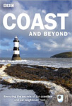 Coast - Serie 4 (UK-import) (DVD)