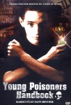 The Young Poisoner's Handbook (DVD)
