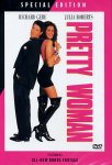 Pretty Woman (DVD)