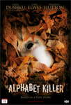 The Alphabet Killer (DVD)