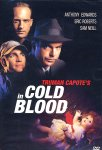 In Cold Blood (1996) (DVD)