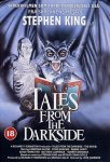 Tales From The Darkside (DVD)