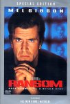 Ransom (UK-import) (DVD)