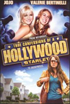 True Confessions Of A Hollywood Starlet (DVD - SONE 1)